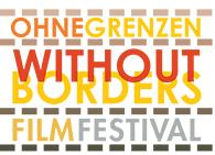 Film-ohne-Grenzen_Logo