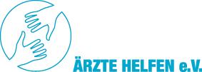 logo_aerztehelfen