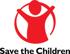 SaveTheChildren_logo